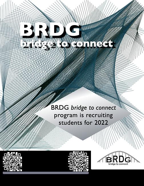 BRDG_Poster_2021-2022_v2.png
