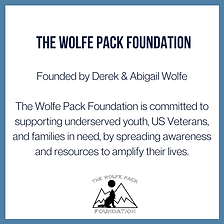 Wolfe pack foundation ig (1).png
