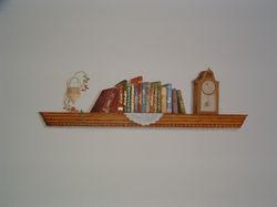 bookshelf trompe.JPG