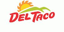 Del Taco.png