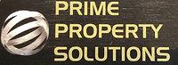 Prime Property Solutions.jpg