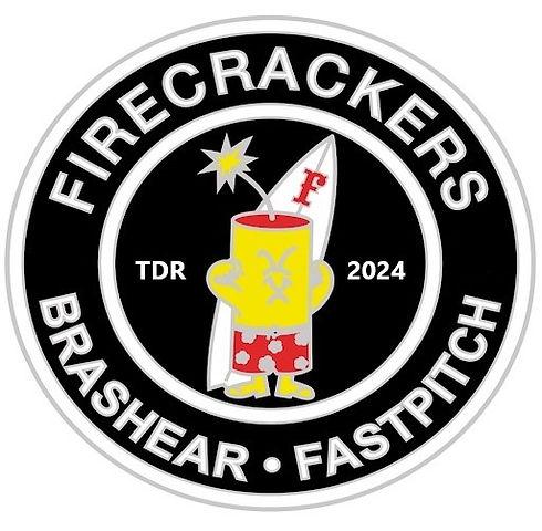 TDR BRASHEAR.04.jpg