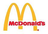 McDonalds - Dejon Mgmt. Corp..jpg