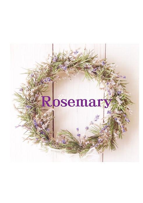 rosemaryリースロゴ.jpg