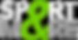 logo-sportandmore-kopie (2).png