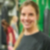 Sandra Polm-Pijpstra Sport & More.jpg
