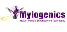 mylogenicsslider-1026x500.jpg