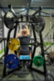 Fitness bij Sport & More.jpg
