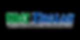 transfer-logos_UNTD.png