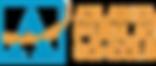 NewAPS-Logo-color.png