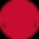 Navarro Emblem.ashx.png