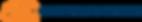 spc-logo.png