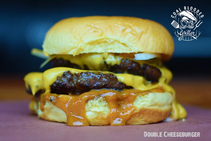 Menu - Burger - Double Cheeseburger.jpg
