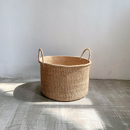 Eli Storage Basket (Large)