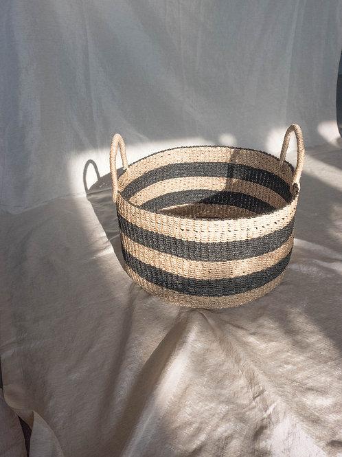 Kai Storage Basket