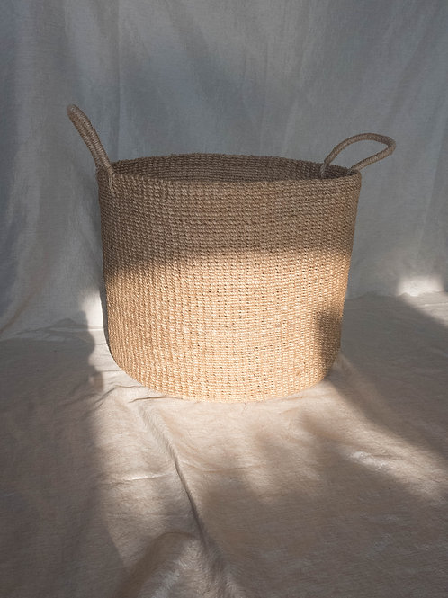 Eli Storage Basket (Large)