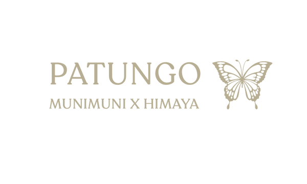 patungo.png