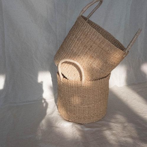 Eli Storage Basket (Small)