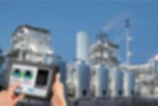 ingeproject-automatizacion-industrial-au