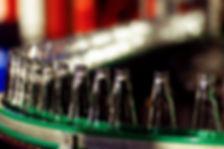 que-es-la-automatizacion-industrial1.jpg