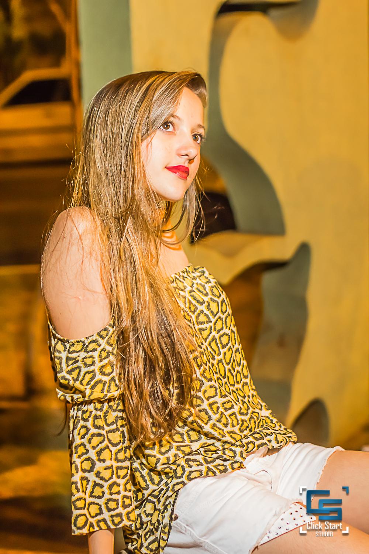 Milena Jacques (114).jpg