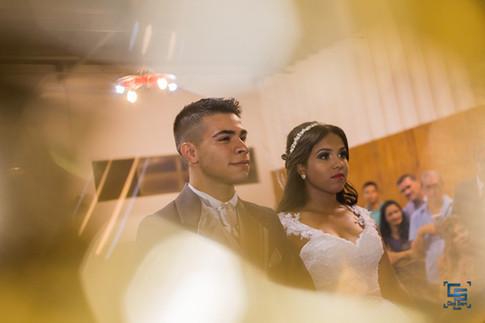10 02 2017 Casamento Nathieli e Lucas