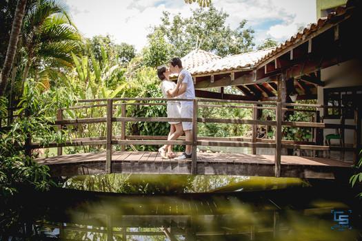 07 02 16 Pré-Wedding Maiara e Eder