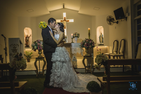 27 05 2017 Casemento Diana e José Avelar