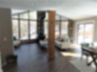 Meth Contaminated House 2.jpg