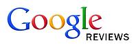 Google Reviews Image 2.png