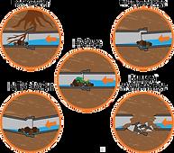 sewer-scope-camera-inspection.jpg