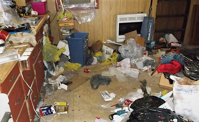 Meth Contaminated House.jpg