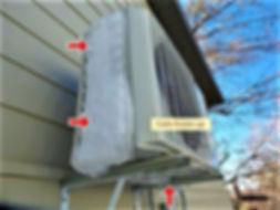 Heat Pump Coils Frozen.jpg