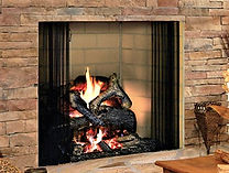 Woodburing Fireplace.jpg