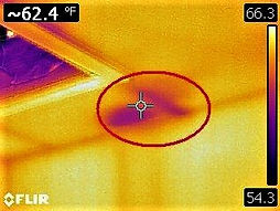 Ceiling-Roof Leak Infrared.jpg