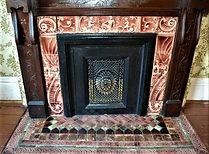 Old Vintage Fireplace.jpg