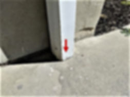 Carport Post Defect.jpg