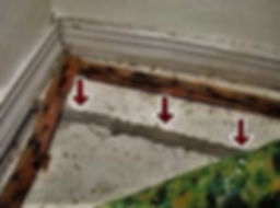 Floor Slab Sinking.jpg