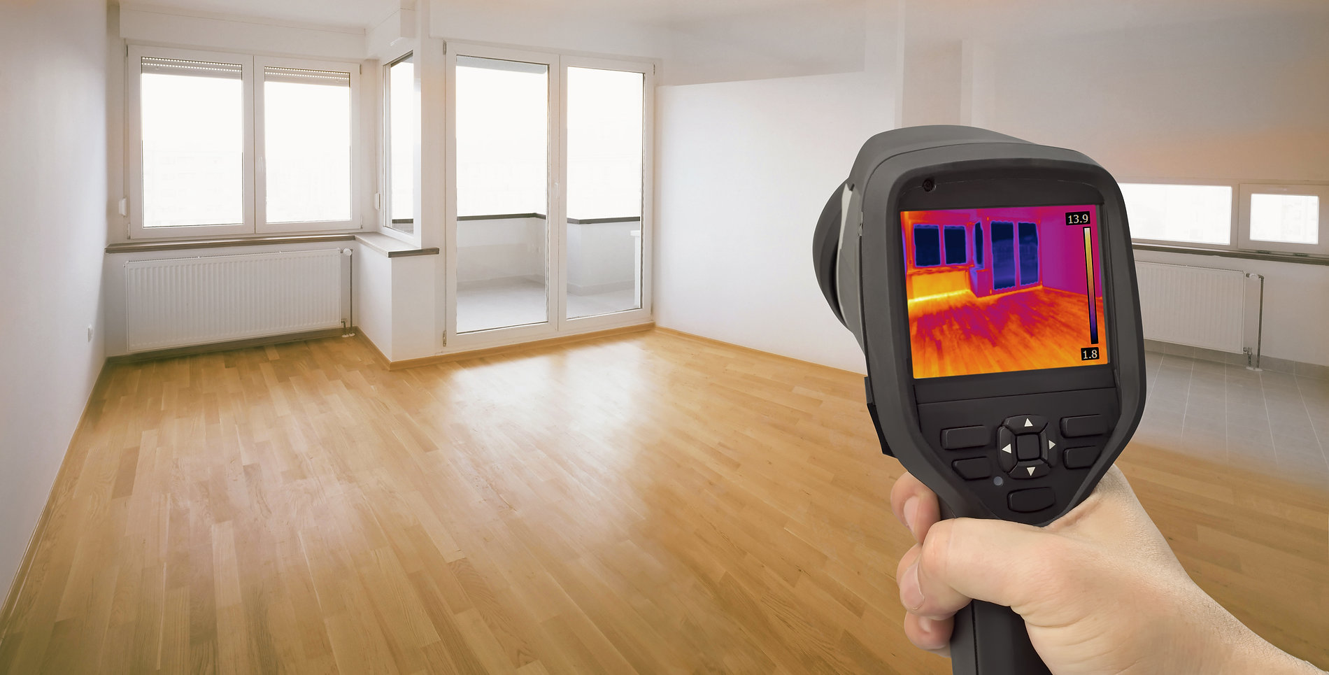 Thermal Image Scan During Home Inspection .jpg