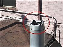 Roof Vent Defect.jpg