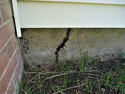 Foundation Cracks2.jpg
