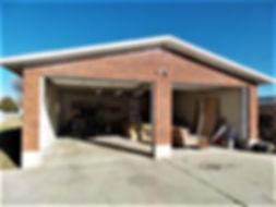 Freestanding Garage.jpg