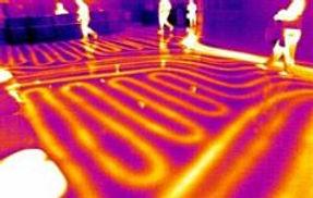 Radient Heat.jpg