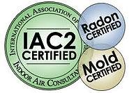 IAC2 Logo2.jpg