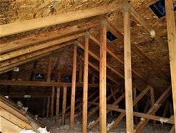 Roof Structure.jpg