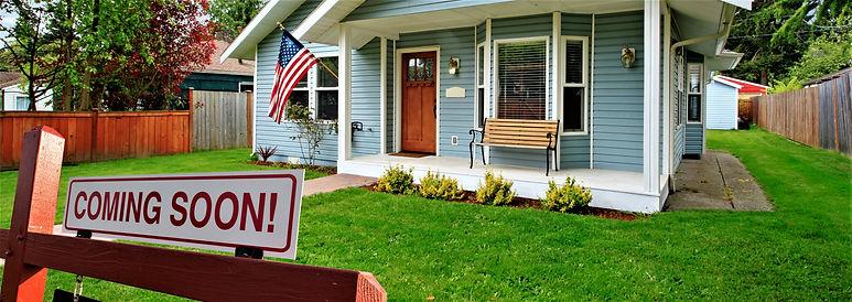 Pre-Listing Home Inspection 3.jpg