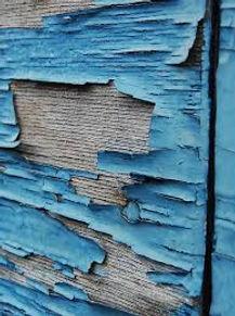 Lead Paint On Home.jpg