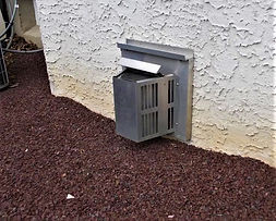 Improper Fireplace Vent.jpg