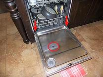 Dishwasher Seal-Cap.jpg
