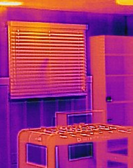 Infrared Wall No Insulation 2.jpg